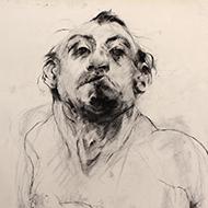 PAUL MCPHAIL