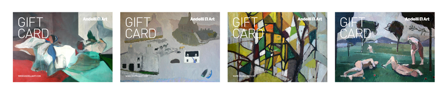 long gift cards