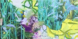 The Long Grass 8.5 x 17 cm IMG_8568