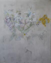 Alison Dalwood Tansy