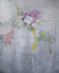 Alison Dalwood Peruvian Lily