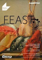 feast show