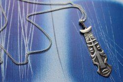 andelli art boho pendant 3