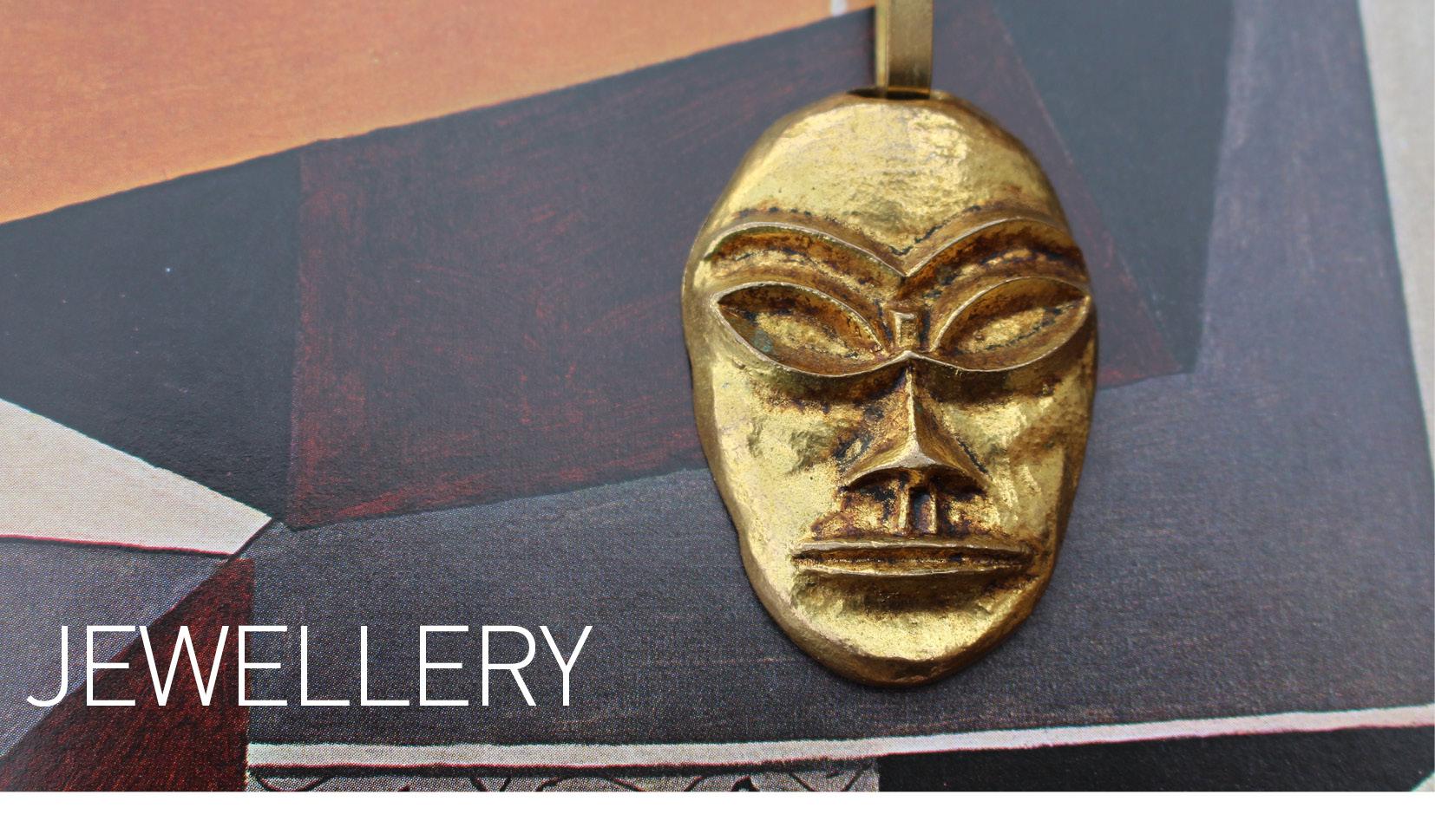 jewellery march 17