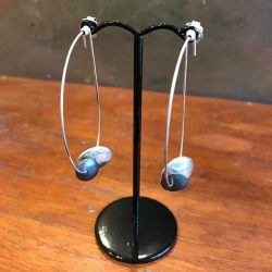 penny price Satellite earrings