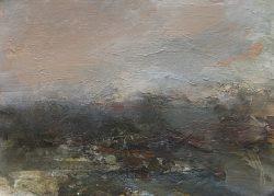 Floodlands_25cm_x_35cm_276
