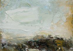 Landscape Study 117_15cm_x_20cm