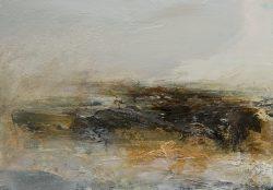 Landscape Study 203_15cm_x_20cm_