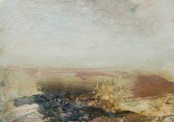 Landscape Study 205_15cm_x_20cm_