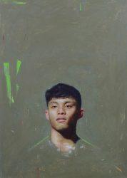 Daniel Sequeria Gabriel
