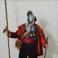DANIEL SEQUEIRA