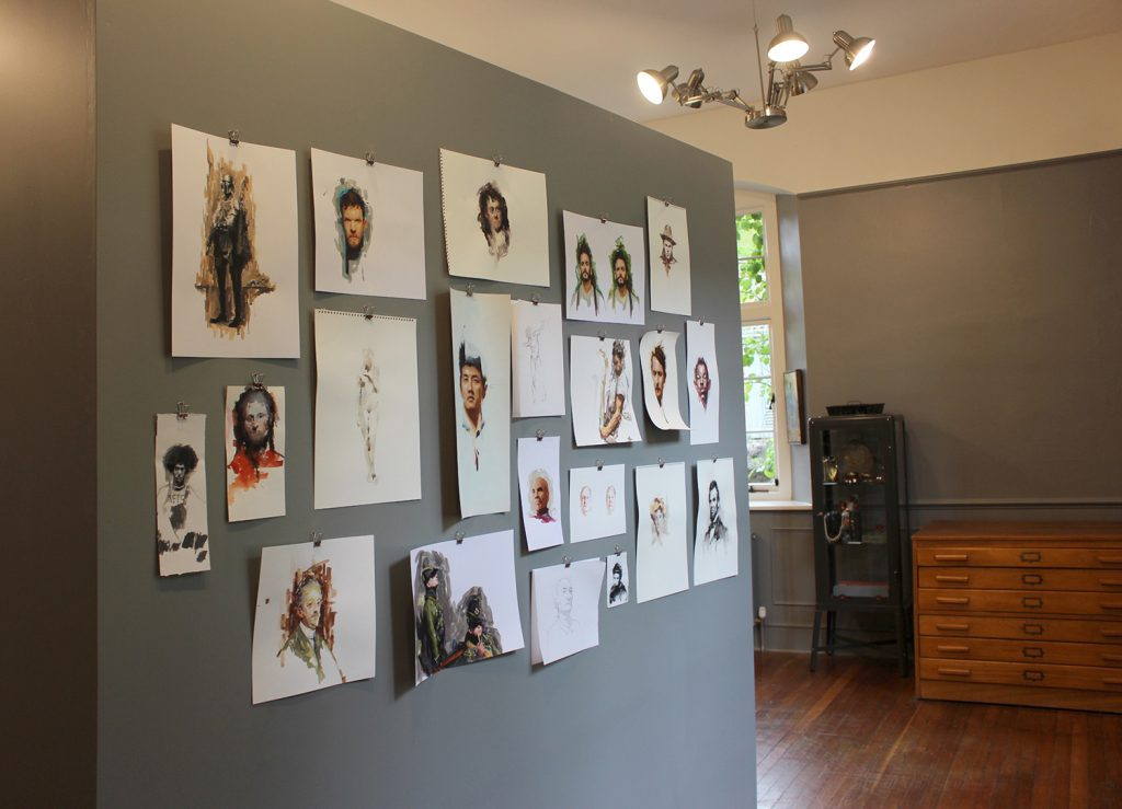 daniel-sequeira-exhibition 4