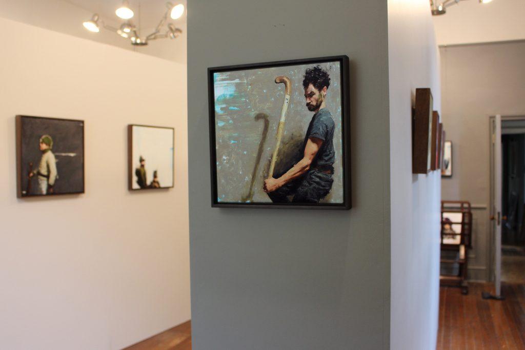 daniel-sequeira-exhibition 6