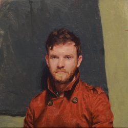 daniel-sequeira-artist-barty