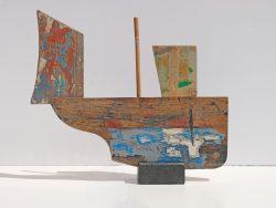 derek-nice-blue-mizzen-boat