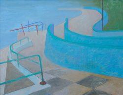 derek-nice-blue-promenade