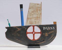 derek-nice-daisy-boat