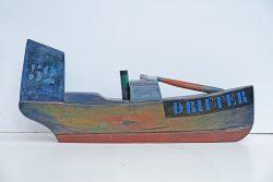 derek-nice-drifter-boat