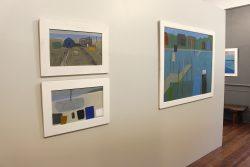 derek-nice-exhibition-1