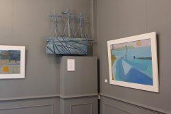 derek-nice-exhibition-14