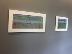 derek-nice-exhibition-19