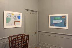derek-nice-exhibition-2