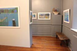 derek-nice-exhibition-5