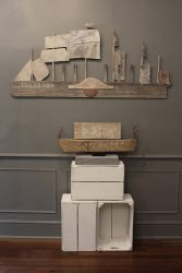 derek-nice-exhibition-constructions