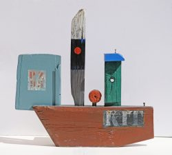 derek-nice-kit-boat