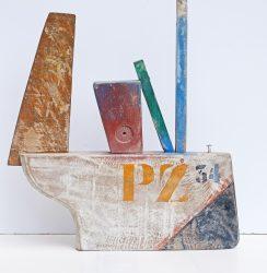 derek-nice-pz34-boat