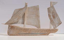 derek-nice-sea-dreamer-boat