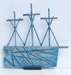 derek-nice-three-masts-boat