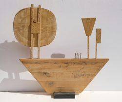derek-nice-voyage-II-boat