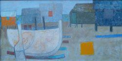 derek-nice-white boat