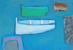 derek-nice-white-boat-II