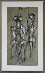 flora_wood_dancing_puppets