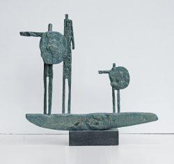 derek-nice-discoverers-sculpture