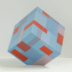Pennie elfick cubiform 10