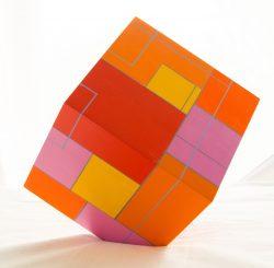 Pennie elfick cubiform 11