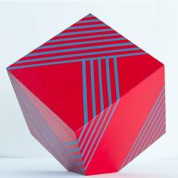 Pennie elfick cubiform 9