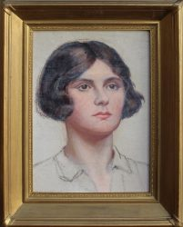 Teresa Clarke 1886–1988