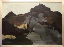 arne aspelin the quarry