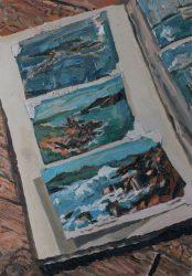 postcards-2015-35cm-x-25cm_1000