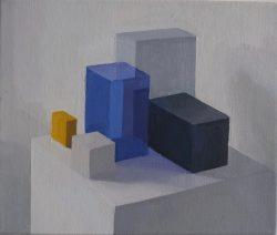 jason line triptych 1