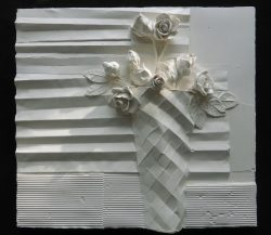 Kathy Dalwood relief 4