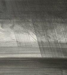 rain on the sea-watercolour and pencil-27x25cm-£650