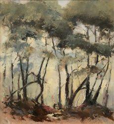 wendy lovegrove trees