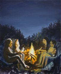 Campfire--2_2018_1000