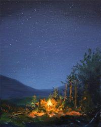 Campfire_2018__1000