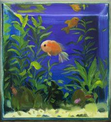 Fish-TankBlue_1340_c